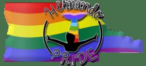 Hernando Pride